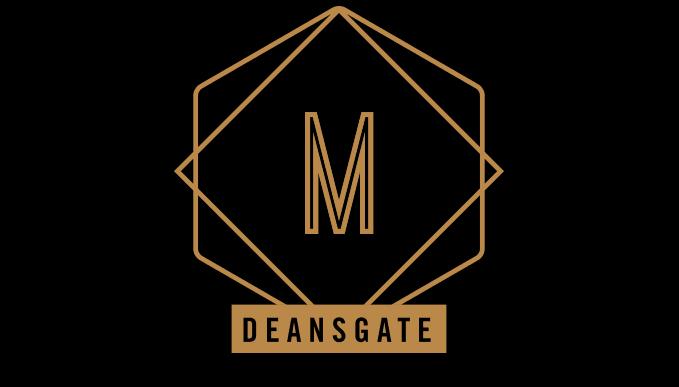 20181130 Manahatta Deansgate Masthead 679X387