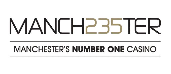 20180611 Man235 Logo Masthead 679X295