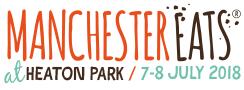 2018 05 22 - Manchester Eats