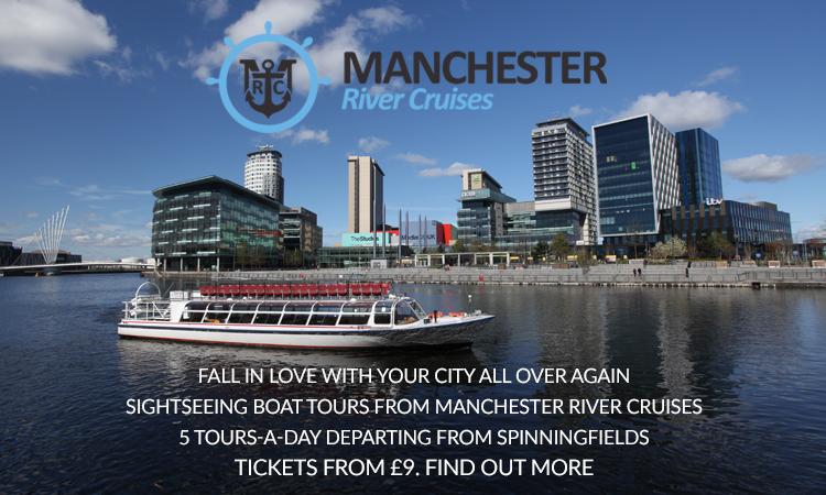 2018 04 10 Man River Cruise BA banners