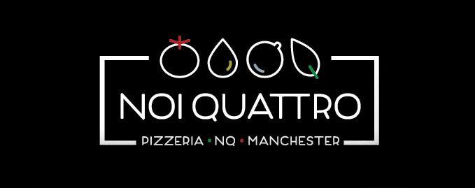 20180718 Noi Quattro Logo 679