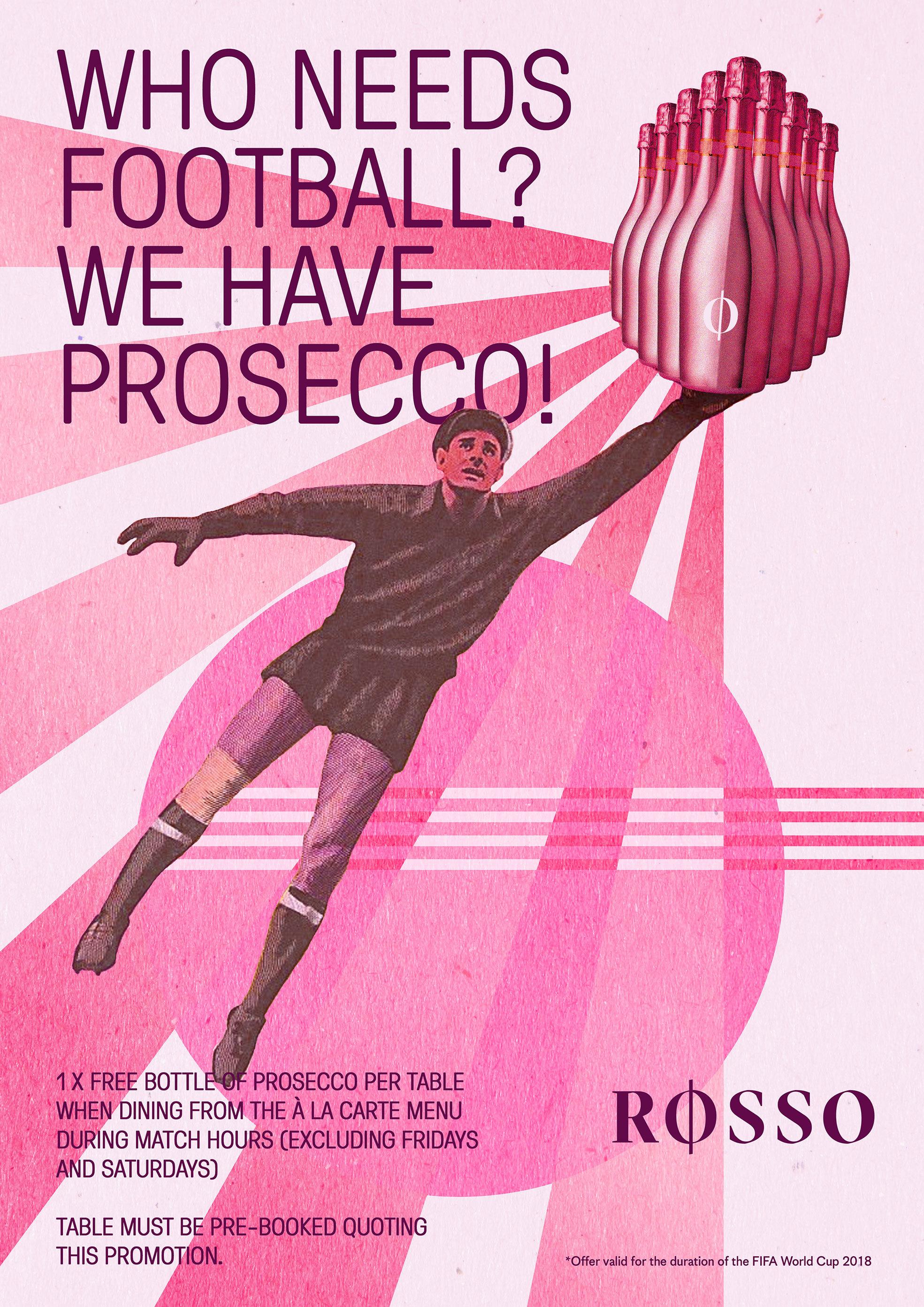 20180621 Rosso Prosecco Promo V10
