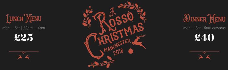20180830 Rosso Christmas Header 800X245