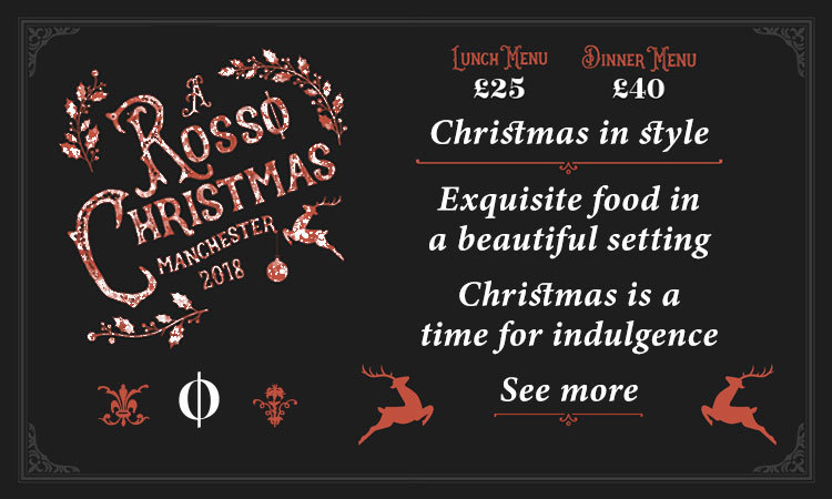 2018 09 03 Rosso Christmas banners