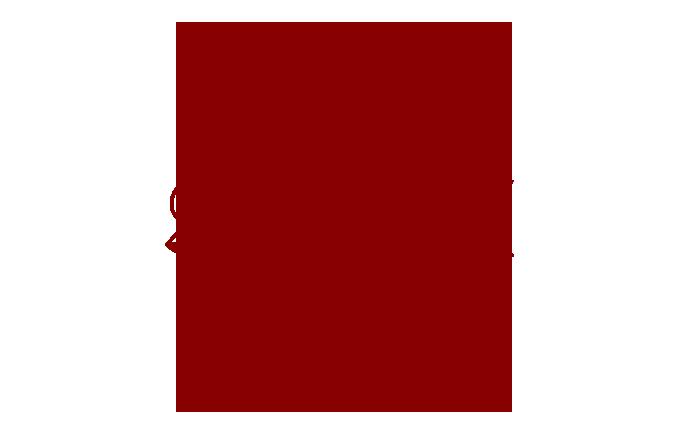 20180313 Shack Mast 679