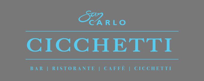 20181126 Cicchetti Logoblue 679