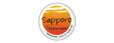 20180201 Sapp Tep Header