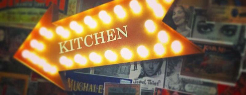 20180405 Scene Kitchen Banner 800