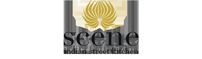 20180413 Scene Logo Mast 679