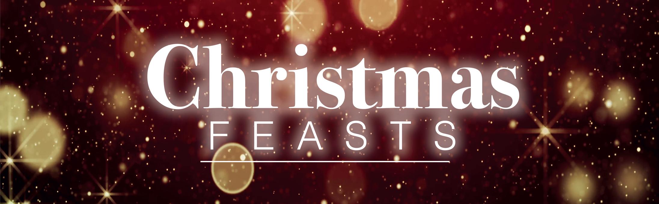20181011 Scene Christmas Fests Mast