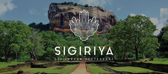 20180307 Sigiriya Header 679