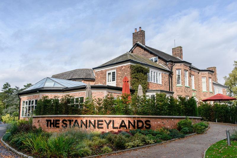 20181030 Stanneylands Exterior 800X533