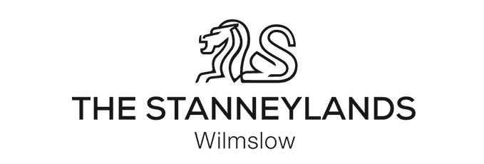 20181030 Stanneylands Mast679