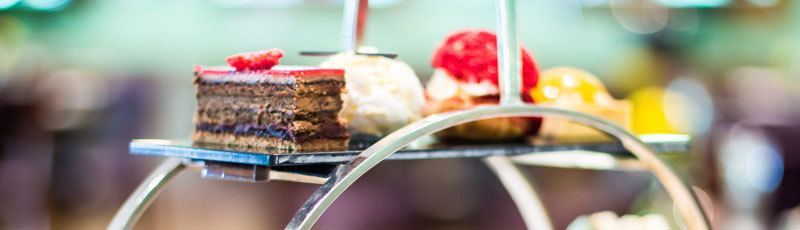 20180730 The River Restaurant Afternoon Tea 6599 Header 800
