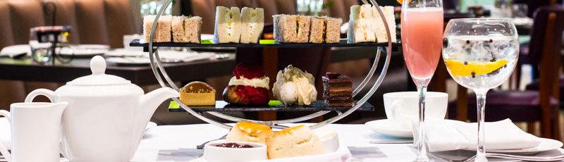 20180730 The River Restaurant Afternoon Tea 6622 Header 800