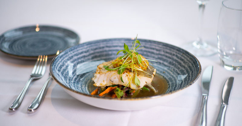 20180503 River Lowry Miso Cod With Asian Veg 800