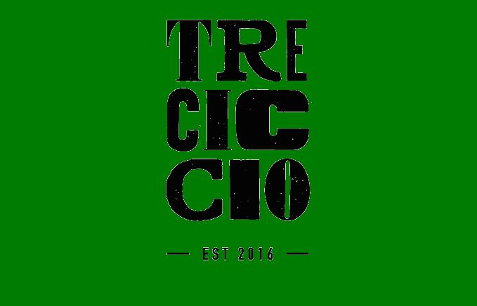 20181204 Tre Ciccio Logo Transp 679X436