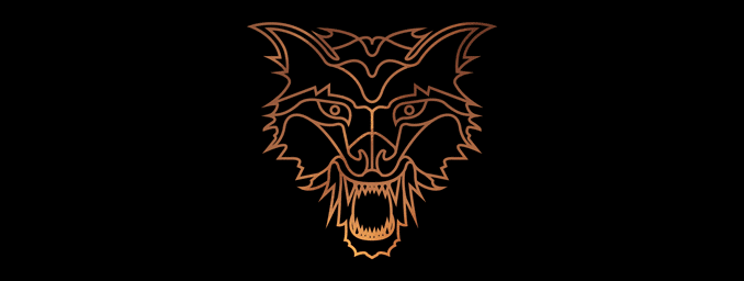 20181003 Wolf Icon Copper Masthead 679X256