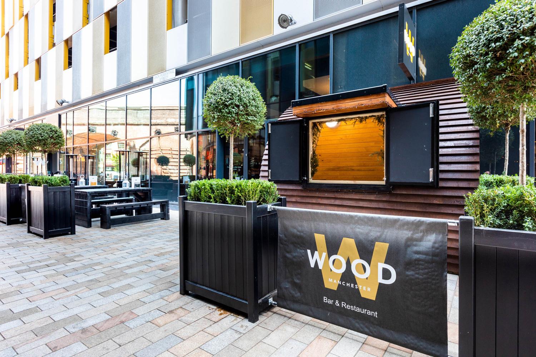 20180608 Wood 5 D2 5723