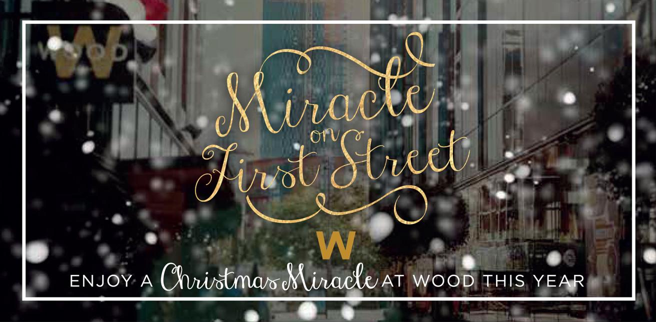20181009 Wood Christmas Banner 01
