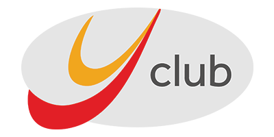 20180129 Yclub Logo