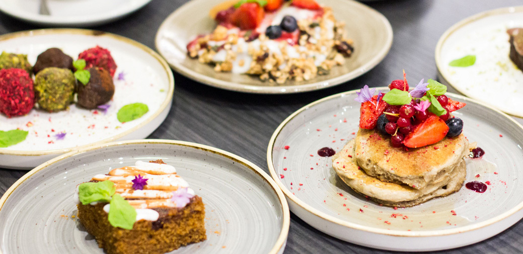 20190924 Squared Desserts