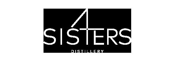 20190313 Sis4Ers Logo