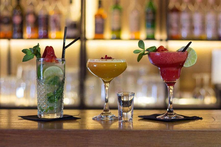 20190903 A La Turka Cocktails 1 867X578