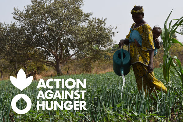 www.actionagainsthunger.org.uk