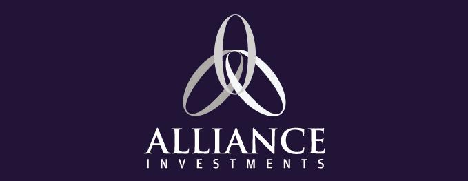 20190619 Alliance Investments On Blue Masthead 679X263