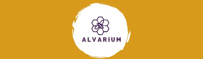 20190508 Alvarium Mast 679X200