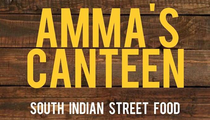 20190626 Ammas Canteen Headmast 679 390