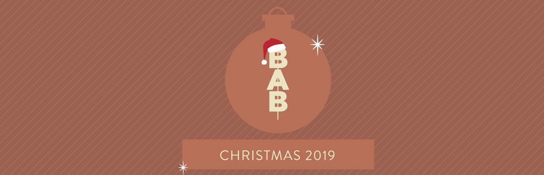 20190909 Bab Christmas Banner