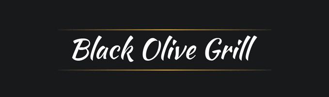 20190705 Black Olive Mast Head 679 200