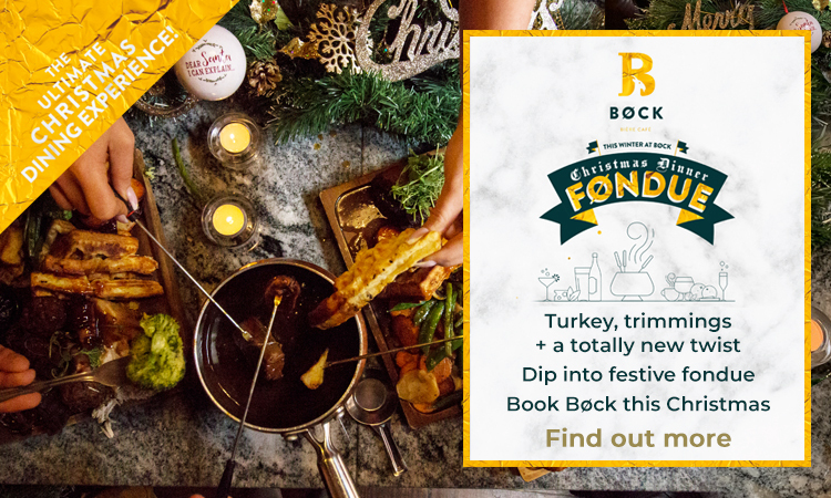 2019 09 20 Bock Christmas banners