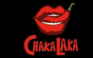 Chakalaka Logo 381X240