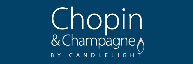 Chopin And Champagne Masthead 679X226