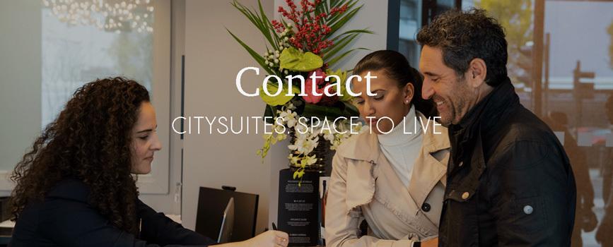 20190730 City Suites Contact 867 350