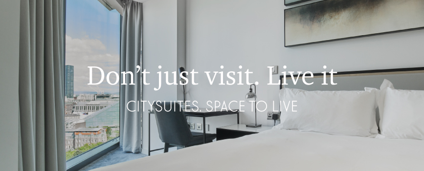 20190806 City Suites About Us Updated Image