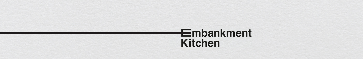 20191120 Embankment Kitchen Mast
