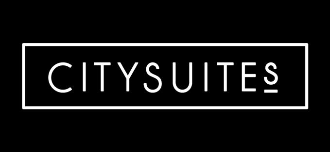 20190726 City Suites Headmast Logo 679 314