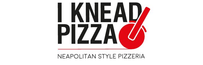 20190516 I Knead Pizza Neapolitan Mast 679X220