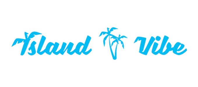20190702 Island Vibe Logo Headmast 216 100