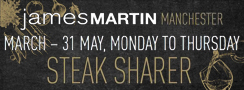 2019 03 08 James Martin steak sharer banners