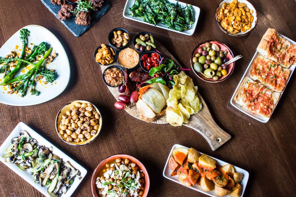 20190213 Lunya Tasting Banquet Hero