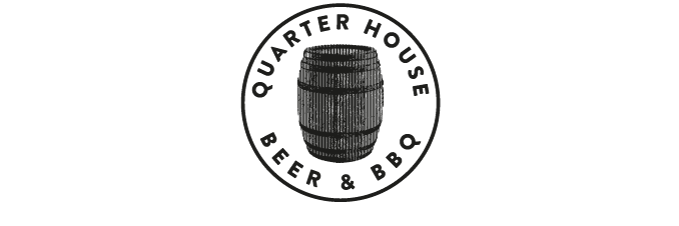 20190731 Quarter House Logo New Transp 679X226