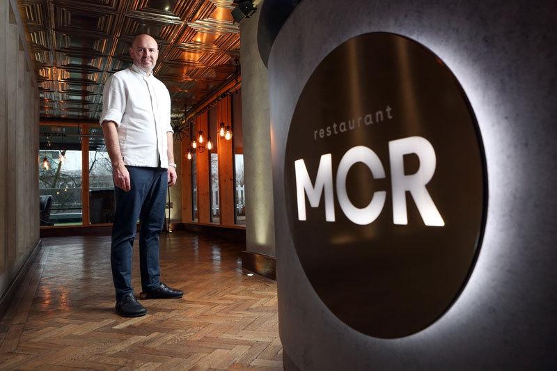 20190319 Restaurant Mcr Aiden Byrne 800X533