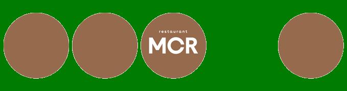 Restaurant Mcr P Horizontal 679