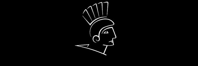 Sardus Vinoteca Logo Masthead 679X226