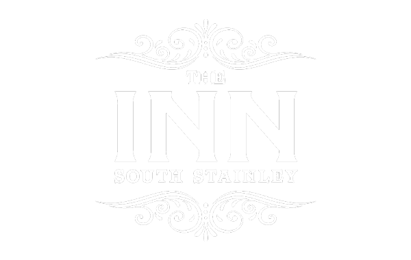 New Inn Logo